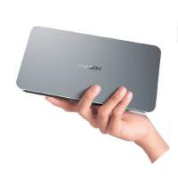 极米投影仪Z4AIR 微型投影机家用 高清1080p办公WIFI