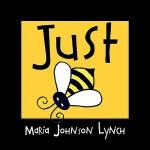 【预订】Just Bee