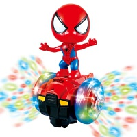 两岁小孩子玩具 儿童早教玩具1-2-4周岁男童小孩子玩具益3-6岁宝宝男女孩
