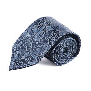 雅戈尔领带男正装商务职业真丝专柜正品 YB71394-112
