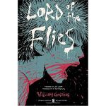 Lord of the Flies: (Penguin Classics Deluxe Edition)