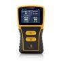 青核桃MT空气检测仪 蓝牙APP无线连接手机 可选配功能:激光PM2.5检测 进口电化学甲醛检测 TVOC检测 温湿度检测