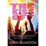 【预订】The Kiss Off