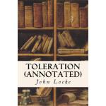 【预订】Toleration (Annotated)