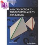 【中商海外直订】An Introduction to Trigonometry and Its Application