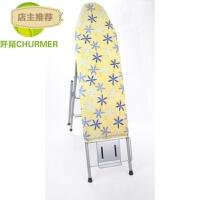 两用折叠家用大号梯子烫衣板熨衣板熨烫台电熨斗板SN4814