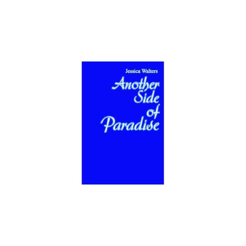 【预订】Another Side of Paradise 美国库房发货,通常付款后3-5周到货!