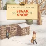 【预订】Sugar Snow