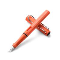 正品HERO英雄钢笔359狩猎夏日色彩 学生正姿 练字钢笔 办公钢笔 男士女士礼物 商务礼品钢笔 送1瓶墨水+6支蓝黑