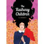 The Railway Children( 货号:9780241374900)