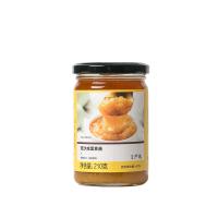 网易严选 12颗咸蛋黄只为这一瓶,流沙咸蛋黄酱 210克