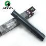 马利棉柳木炭条 单支素描木炭条 C7351 直径16mm