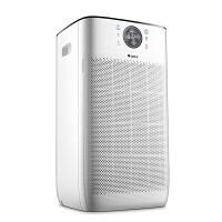 格力(GREE)空气净化器KJ700G-A01 家用除甲醛除细菌除雾霾PM2.5静音智能wifi 控制