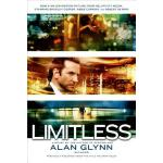 【预订】Limitless A Novel