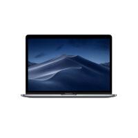 MacBook Pro 13.3英寸笔记本电脑 I5/8G/256G/深空灰色 MR9Q2CH/A
