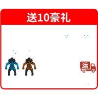 奥特曼玩具男孩套装奥特曼变身器超大号宇宙超人迪加泰罗儿童