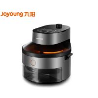 九阳(Joyoung)空气炸锅家用新款全自动无油煎炸锅 5L大容量无油低脂电炸锅薯条机 SF3
