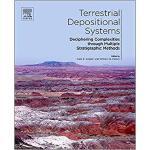 【预订】Terrestrial Depositional Systems 9780128032435