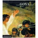 Goya,戈雅