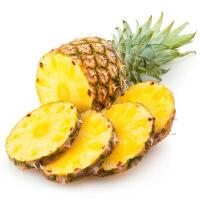 【包�]】云南香水菠�}5斤�b 新�r水果 非�P梨