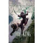 【预订】The Orc King Transitions, Book I