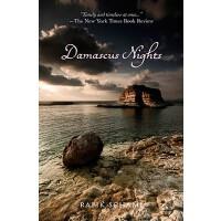 【预订】Damascus Nights