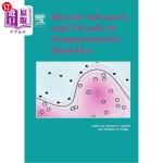 【中商海外直订】Recent Advances and Trends in Nonparametric Statist