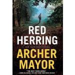 【预订】Red Herring