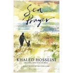 Sea Prayer 大海祷告者 Khaled Hosseini卡勒德・胡赛尼