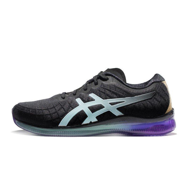 ASICS/亚瑟士 缓冲减震女跑步鞋GEL-QUANTUM INFINITY1022A051-002