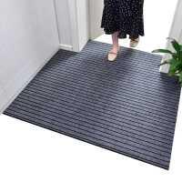 进门地垫家用入户大门口地毯可裁剪防滑垫子厨房吸水脚垫门垫定制