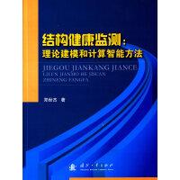 结构健康监测:理论建模和计算智能方法