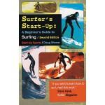 【预订】Surfer's Start-Up: A Beginners Guide to Surfingsecond E