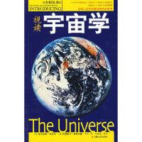 【二手旧书8成新】视读宇宙学 (英)菲力克斯・毕拉尼克里斯汀・洛希 9787539628776 安徽文艺出版社
