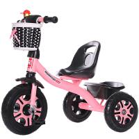 �和�三���_踏�1-3-2-6�q大�����手推�自行�玩具�