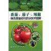【RT6】番茄、茄子、辣椒病虫害鉴别与防治技术图解 郭书普 化学工业出版社 9787122133250