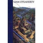 【预订】Liam O'Flaherty: The Collected Stories, Volume 2