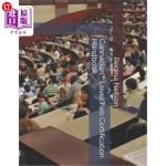 【中商海外直订】Cannacian(TM) Level Two Certification Handbook