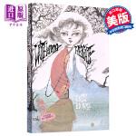 【中商原版】呼啸山庄 英文原版 Penguin Classics Deluxe Edition: Wuthering