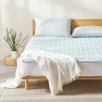 网易严选 床上防潮必备吸湿保护垫 可机洗