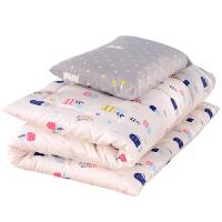 儿童床垫幼儿园褥子秋冬 定制儿童床垫被幼儿园褥子加厚全棉婴儿床褥垫纯棉花宝宝垫被秋冬