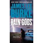 【预订】Rain Gods