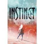 【预订】Instinct