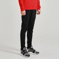 adidas阿迪达斯男子运动长裤跑步训练运动服DH2641
