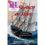 【中商海外直订】In Search of Hope: A Lifetime Compilation of Poetry