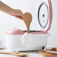 电饭煲吸盘饭勺架创意厨房用品家用小工具电饭锅饭勺收纳架