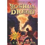【预订】Joshua Dread
