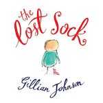 The Lost Sock ISBN:9781472112439