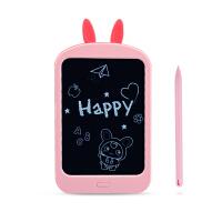 儿童液晶手写板宝宝电子光能写字小黑板家用