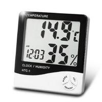 温度计家用博洋电子湿度计室内温湿度计温度湿度计高精度包邮